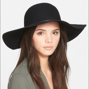 BP Floppy Hat